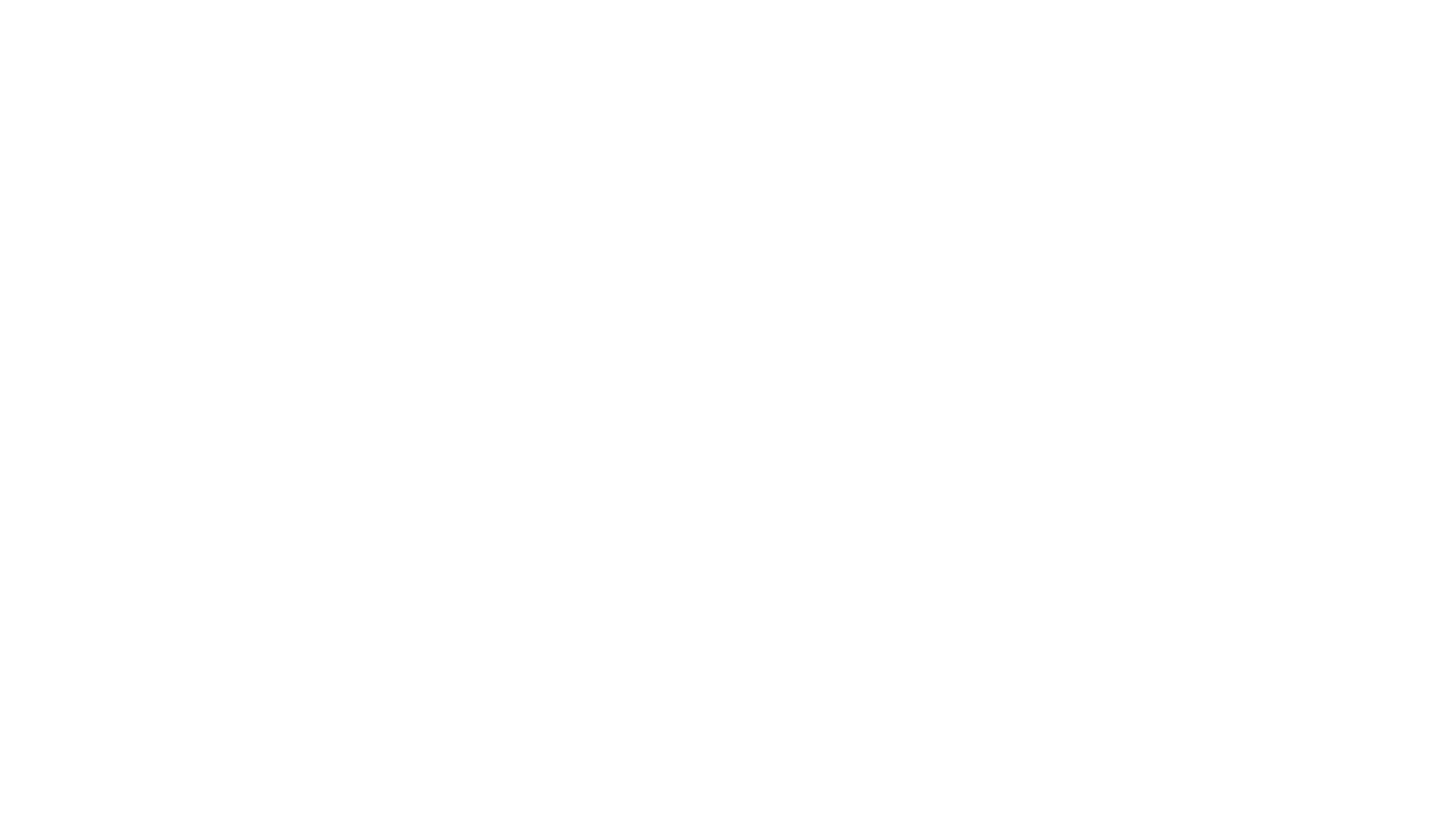 Advisor Tattoo
