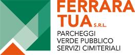 Sponsor - Ferrara Tattoo Convention