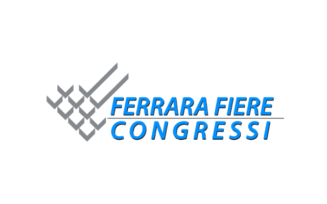 Sponsor - Ferrara Tattoo Convention