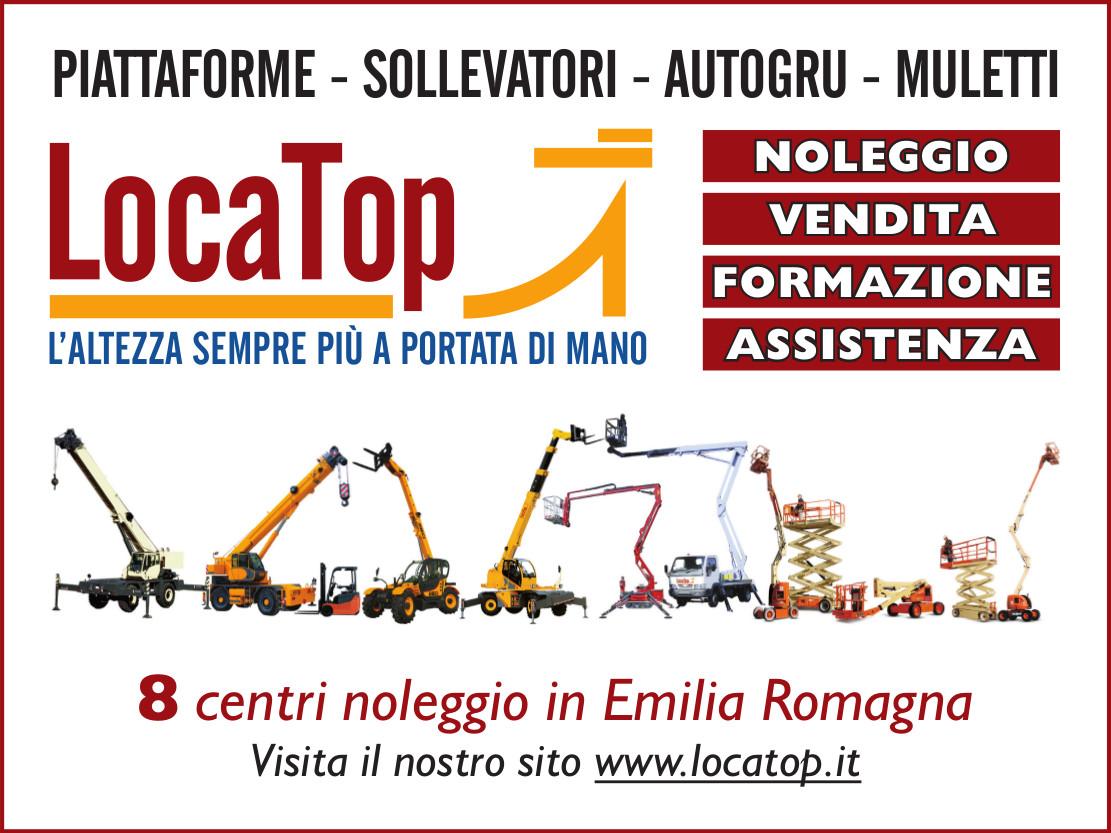 Sponsor - Ravenna Tattoo Convention